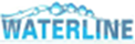 Waterline Pool Services