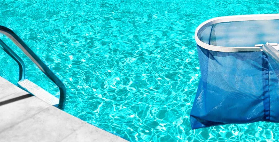 Things You Need To Know About Swimming Pool Maintenance