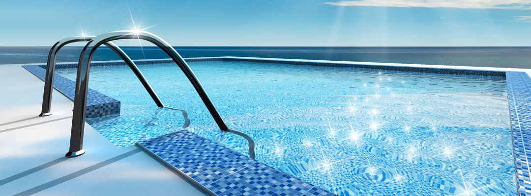 How to Choose the Perfect Pool Cleaners