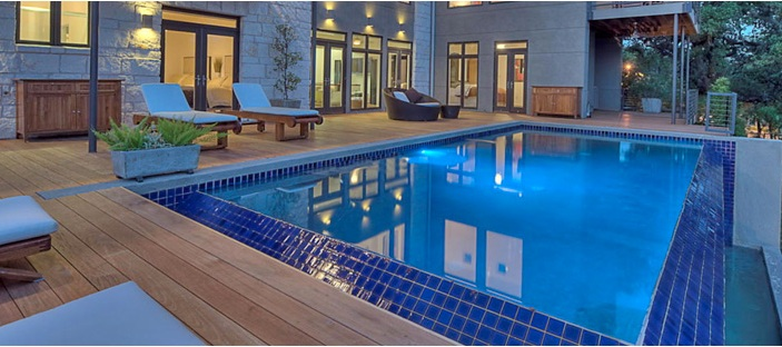 Guidelines for Choosing Swimming Pool Service Provider