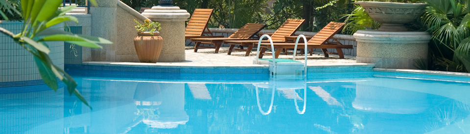 Advantages of Hiring Professional Pool Cleaning Services